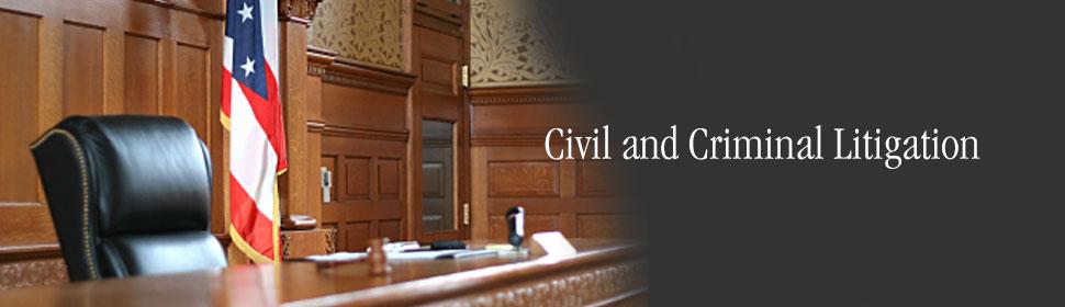 civilandcriminallitigation